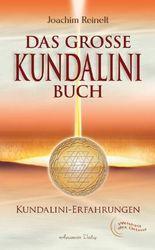 Das grosse Kundalini-Buch