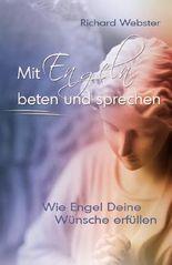 Mit Engeln beten und sprechen