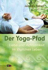 Der Yoga-Pfad