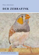 Der Zebrafink
