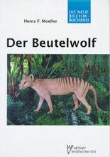 Der Beutelwolf