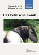 Das Polnische Konik