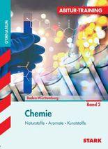 Abitur-Training Chemie / Chemie 2 für G9