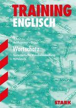 Training Englisch Mittelstufe / Mittelstufe / Wortschatz