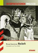 Interpretationshilfe Englisch / Macbeth