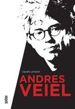 Andres Veiel