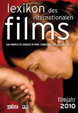 Lexikon des internationalen Films – Filmjahr 2010