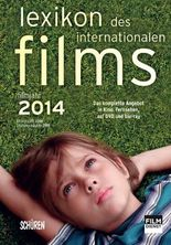 Lexikon des internationalen Films - Filmjahr 2014