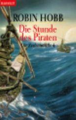 Die Stunde des Piraten