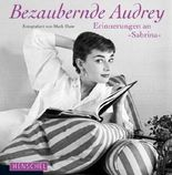 Bezaubernde Audrey