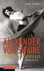 Alexander von Swaine