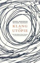 Klang der Utopie