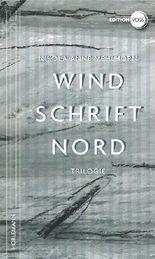 Windschrift Nord