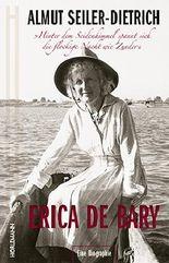 Erica de Bary