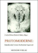 Protomoderne