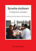 Sprache studieren