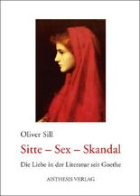 Sitte - Sex - Skandal