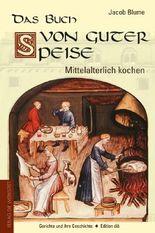 Das Buch von guter Speise