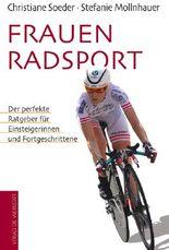Frauenradsport