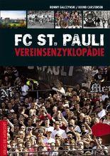 FC St. Pauli Vereinsenzyklopädie