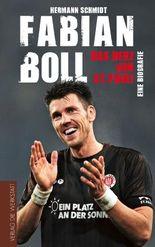 Fabian Boll - Das Herz von St. Pauli