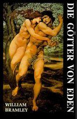 Götter von Eden