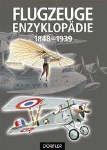 Flugzeuge-Enzyklopädie 1848-1939