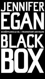 Black Box