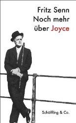 Noch mehr über Joyce