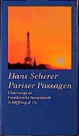Pariser Passagen