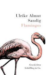 Flamingos: Geschichten