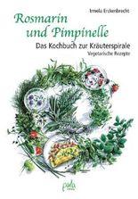 Rosmarin und Pimpinelle