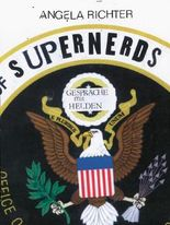 Supernerds