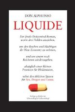Liquide