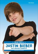 Hello, this is Justin Bieber