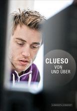 Von und Über - Clueso.