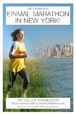 Einmal Marathon in New York!