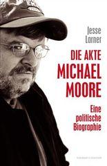 Die Akte Michael Moore