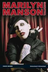 Marilyn Manson - Talking