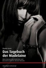 Das Tagebuch der Madelaine