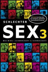 Schlechter Sex 3