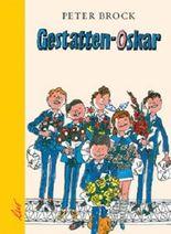 Gestatten - Oskar