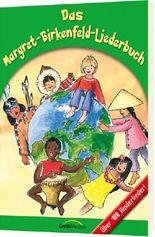 Das Margret-Birkenfeld-Liederbuch