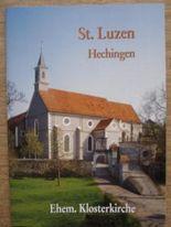 Hechingen - St. Luzen