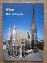 Wien - Dom St. Stephan