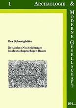Keltisches Neuheidentum im deutschsprachigen Raum