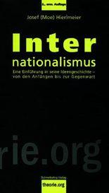 Internationalismus