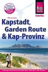 Kapstadt, Garden Route und Kap-Provinz