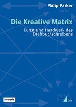 Die Kreative Matrix