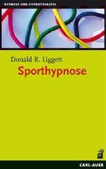 Sporthypnose: Eine neue Stufe des mentalen Trainigs